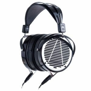 Audeze Ear Pads