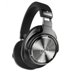 Audio Technica Ear Pads
